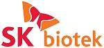 SK biotek, sponsor of World Orphan Drug Congress 2019