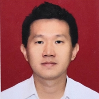 Gavin Siau | Director | Tecg Control Pte Ltd » speaking at Energy Storage Vietnam
