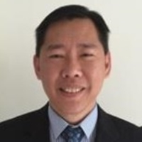 King Siong Lye | Division Manager | ST Electronics (Info-Security) Pte Ltd » speaking at Energy Storage Vietnam