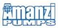 Amanzi Pumps at The Water Show Africa 2019