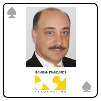 Mark Pace | Managing Director | Gaming Standard Association Europe » speaking at WGES