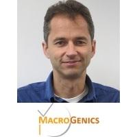 Gundo Diedrich | Associate Director | MacroGenics » speaking at Festival of Biologics
