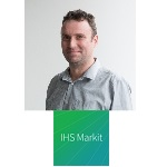 Julian Watson | Senior Principal Analyst, IoT | IHS Markit » speaking at Connected Britain