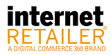 Internet Retailer at Home Delivery World 2019