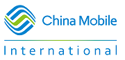 China Mobile International Ltd at Telecoms World Asia 2019