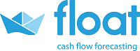 Float Cash Flow Forecasting at Accounting & Finance Show Asia 2019