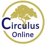 Circulus Online at Accounting & Finance Show South Africa 2019