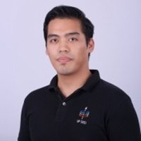 Russel John Gallano | Electrical Engineering Instructor | Electrical & Electronics Engineering Institute (University of the Philippines - Diliman) » speaking at Future Energy Philippines
