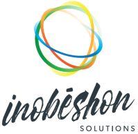 Inobeshon (Pty) Ltd at Energy Efficiency World Africa