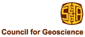 Council For Geoscience at The Water Show Africa 2019