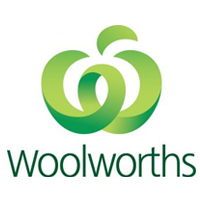 Woolworths Group Limited at National FutureSchools Expo + Conferences 2019