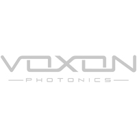 Voxon Photonics at National FutureSchools Expo + Conferences 2019