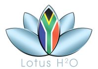 Lotus H20 at The Water Show Africa 2019
