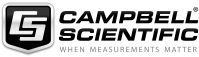 Campbell Scientific Africa (Pty) Ltd at The Water Show Africa 2019