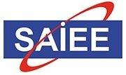 SAIEE at Energy Efficiency World Africa