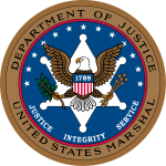 Fred Shiner | Technology Integration Manager | United States Marshals Service » speaking at connect:ID