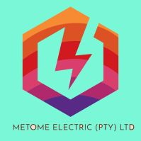 Metome Electric at Power & Electricity World Africa 2019