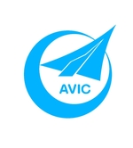 The Aviation Industry Corporation of China, Ltd. (AVIC) at The Commercial UAV Show 2019