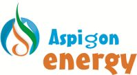 Aspigon Energy at Power & Electricity World Africa 2019
