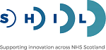 Scottish Health Innovations Ltd at Emergency Medical Services Show 2019