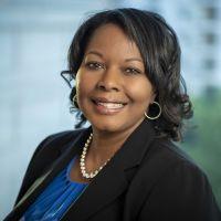 Dawn Gregory | Innovation Management Officer | City of Atlanta » speaking at Aviation Festival USA