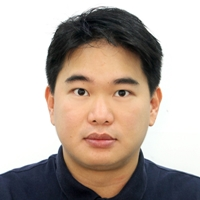 Warren Lee | Business Development Manager | Jinko Solar Co. Ltd » speaking at Energy Storage Vietnam