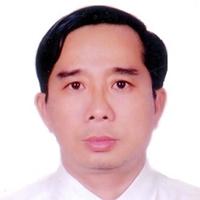 Tuan Le | Vice Director | Viện Nghiên cứu Biến đổi Khí hậu - Đại học Cần Thơ » speaking at Energy Storage Vietnam