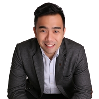 Carlo Vega | Vice President For Power Marketing And Business Development | First Gen Corporation » speaking at Future Energy Philippines