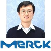 Huaping Tang | Principal Scientist | Merck » speaking at Festival of Biologics