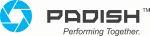 Padish Holdings (Pty) Ltd at Africa Rail 2019