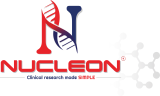 Nucleon Therapeutics at World Drug Safety Congress Americas 2019