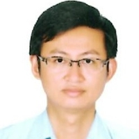 TAM NGUYEN VAN | Assistant Director | Research Laboratories Center, Saigon Hi-Tech Park » speaking at Power Vietnam