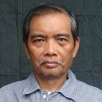 Dr Segundo Romero | Lecturer | Ateneo de Manila University » speaking at Roads & Traffic Expo