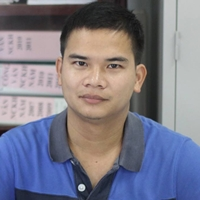 Xuan Quy Dao | Researcher | Quang Binh University » speaking at Power Vietnam