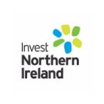 Invest Northern Ireland at The Mining Show 2019