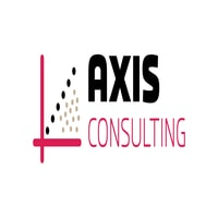 AXIS Healthcare Consulting Ltd at Pharma Pricing & Market Access Congress 2019