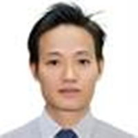 Hoang Tuan Anh | Deputy Site Manager – Duyen Hai 3 Extension Project | PECC2 » speaking at Power Vietnam