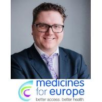 Maarten Van Baelen | Market Access Director | Medicines for Europe » speaking at Festival of Biologics