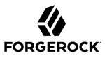 ForgeRock, sponsor of Identity Week 2019