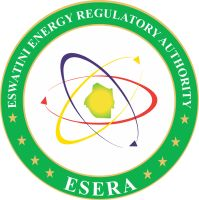Eswatini Energy Regulatory Authority at Energy Efficiency World Africa