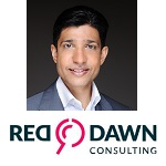 Arun Dehiri, Managing Director, Red Dawn Consulting