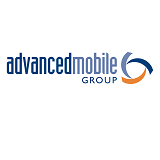 Advanced Mobile Group at Home Delivery World 2019