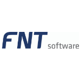 F.N.T. Software at Aviation Festival Americas 2019
