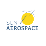 Sun Aerospace S.L.U., sponsor of Aviation Festival Americas 2019