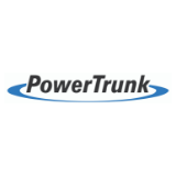 PowerTrunk at RAIL Live! Americas 2019