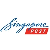 Singapore Post Limited at Seamless Asia 2019