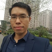 Tuan Pham | R&D Director | Son Ha Group » speaking at Power Vietnam