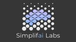 Simplifai Labs, exhibiting at Seamless Middle East 2019