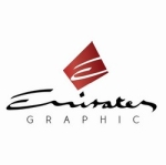Emirates Graphic at Seamless Middle East 2019