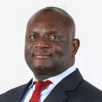 Webster Musonda | Director - Transmission | Zesco Ltd » speaking at Solar Show Africa